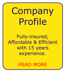 Company-Profile-Button