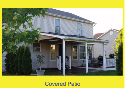 Covered-Patio