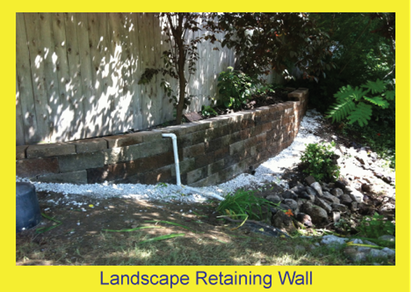 Landscape-Retaining-Wall